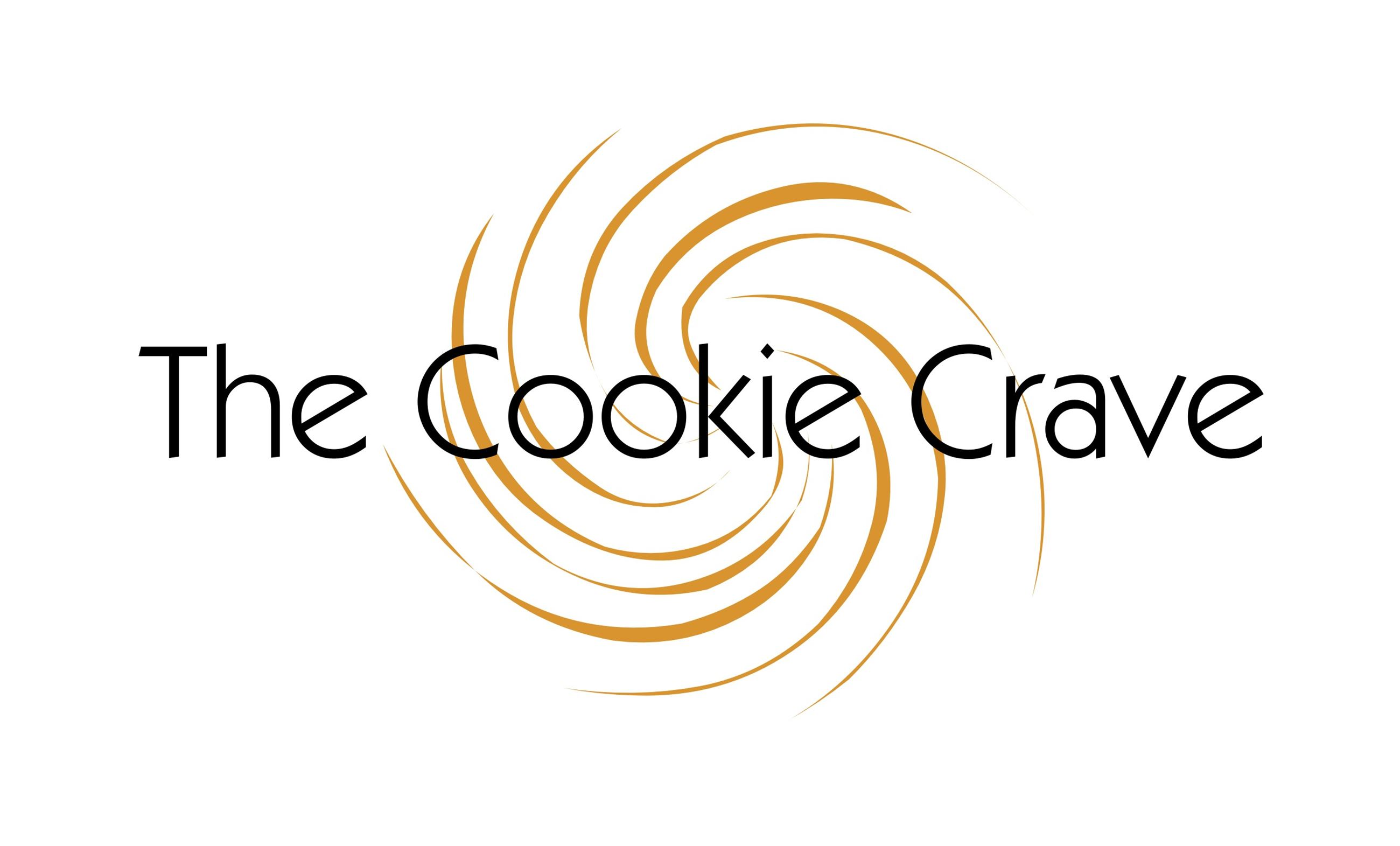The Cookie Crave