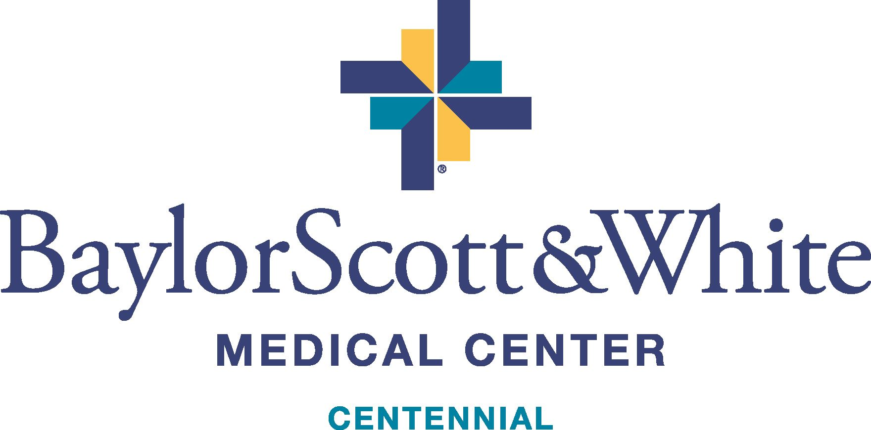 BSW Medical Center Centennial